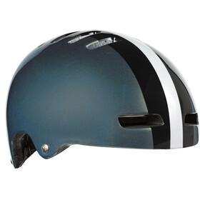 Lazer Armor Helmet oil grey/black